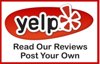 People loves us at Yelp